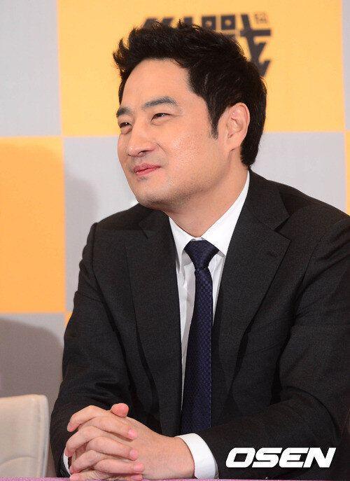 강용석, 블로거 A씨 남편·변호사에 1억원대