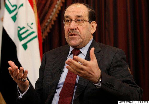 이라크는 어떻게 IS에 모술을 내줬나? - 조사보고서