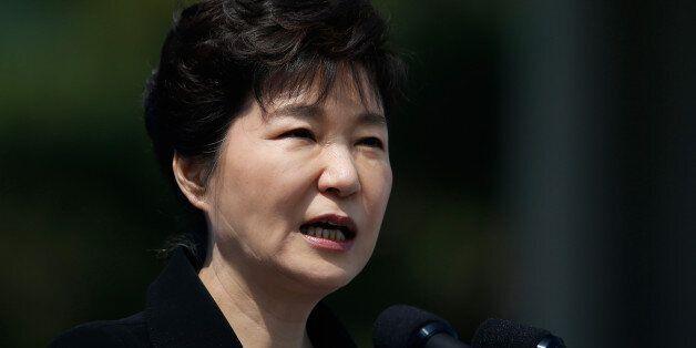 '사람'을 생각지 않는 박근혜정부의