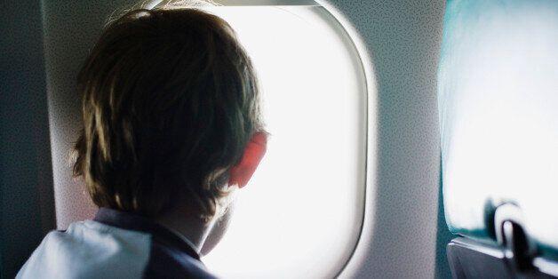 국내 항공사 상반기 비행기 흡연 적발 건수