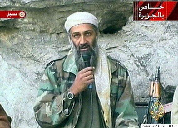 오사마 빈 라덴은 처음부터 '생포' 아닌 '사살'