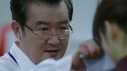 한국 기업문화를 보여주는 6가지 사례(제보