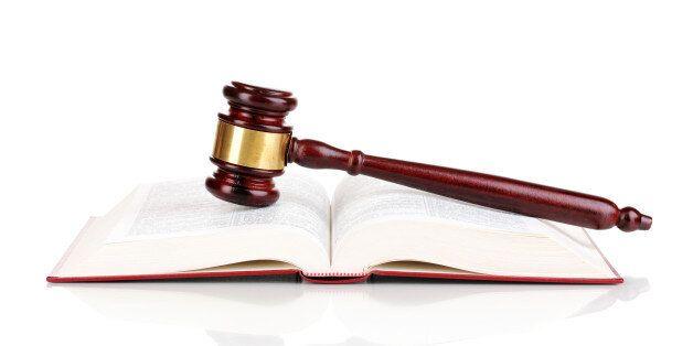 '성공보수 무효 판결'을 둘러싼 법조계 풍경