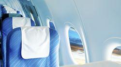 비행기 승무원들이 싫어하는 승객의 12가지