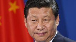 세계경제의 '문제아' 된
