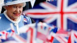 엘리자베스 2세 여왕, 영국 최장 통치 군주