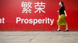 중국경제 위축: 최대 피해국은