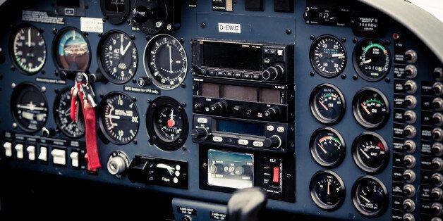 54명 탑승 인도네시아 여객기 통신 두절