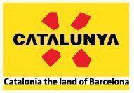 여행을 선물 받다 - 2015 여름, 스페인 카탈루냐 여행기 #2