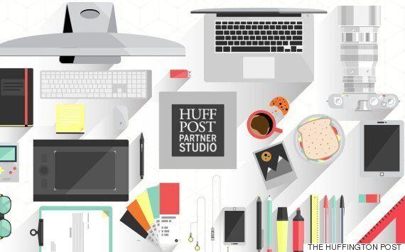 콘텐츠 마케팅의 미래를 제시한다 : 허핑턴포스트코리아 네이티브 애드 컨퍼런스