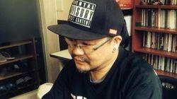 [인터뷰] 만화가 김수용, 다시 춤에 대해