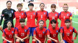 [동아시안컵] 한국, 북한에 0-2