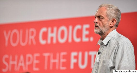 영국 노동당 차기 당수 후보들, 철도·에너지 '국유화'