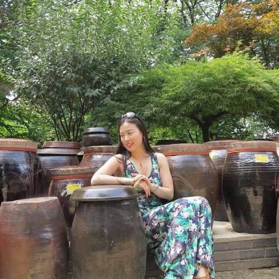 '일본과 한국', 두 나라가 고향인 나의