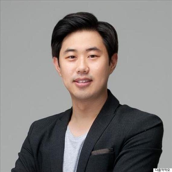 다음카카오, 신임 단독 대표에 35세 임지훈 케이큐브벤처스