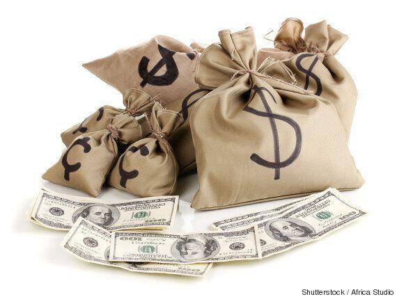 대기업 세금 감면 줄이겠다던 정부의 약속은 빈말로
