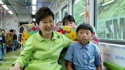 박 대통령이 '노동시장 개편'에 올인하는 이유