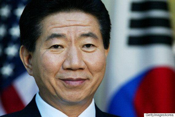 한국갤럽 여론조사로 본 '역대 최고 대통령