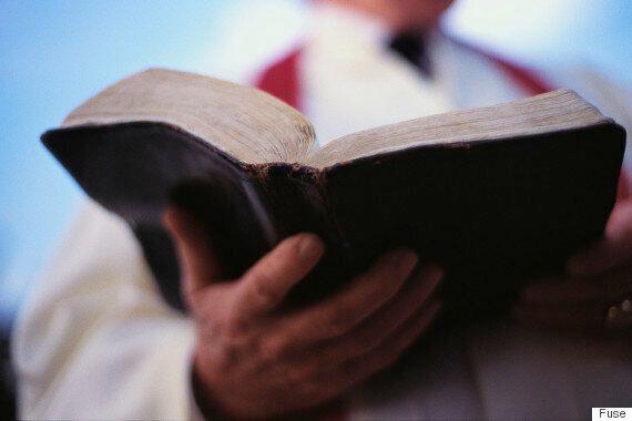 정부, 종교인 과세 다시 추진? 구체적 방안