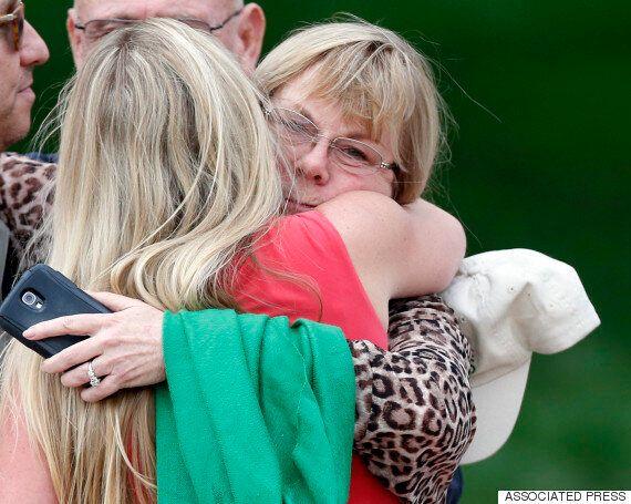 '조커' 흉내 12명 살해한 미국 총기난사범, 무기징역