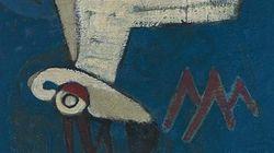 한국 미술품 경매시장 1천억 시대
