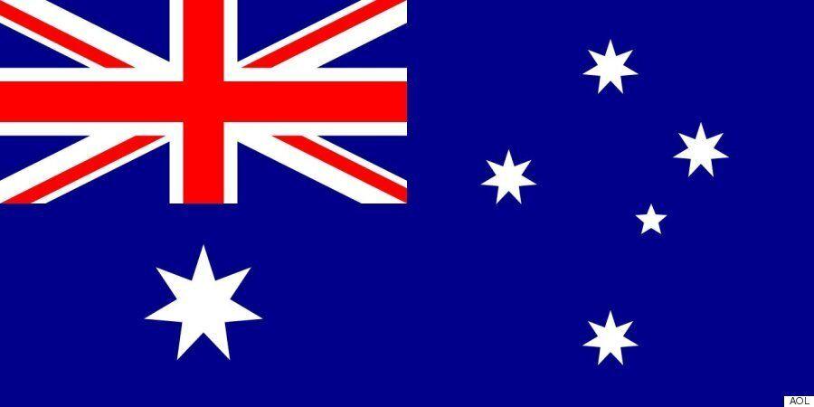 이 40개 후보들 중 하나가 뉴질랜드의 새로운 국기가 될 수도