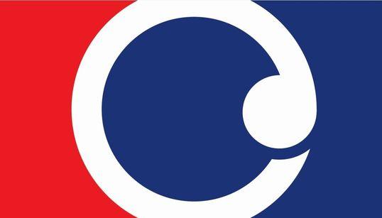 이 중 하나가 뉴질랜드 새 국기가 될 수도