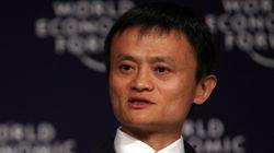 포브스 'IT 100대 부자'에 중국인