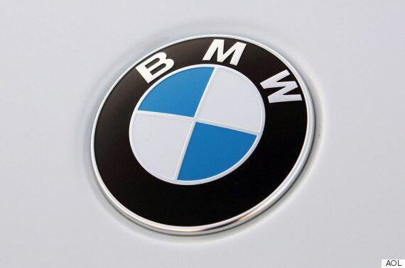 구글 '알파벳', BMW 상표권