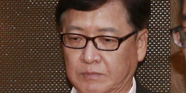 정진엽 보건복지부 장관 내정자 논문 표절