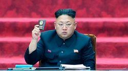 북한 뺨치는 '만장일치' 이사회, 롯데사태