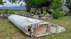 MH370 항로, 누군가 고의로