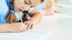 교육개혁의 새 패러다임 탐색 (1) : 5.31 교육개혁