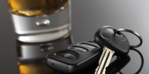 음주운전자 23만명도 '광복절 특사'