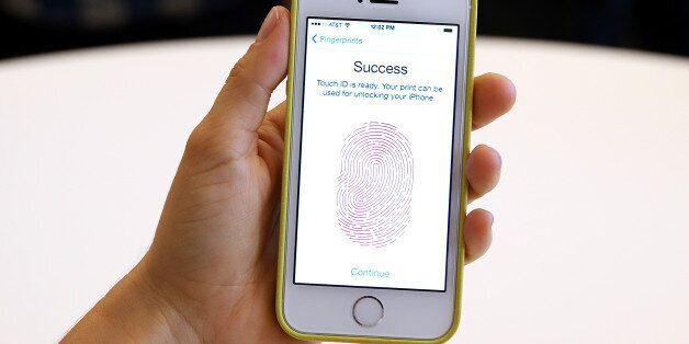 국정원 해킹 흔적 찾아내는 앱
