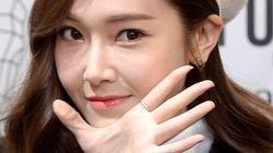 소녀시대 탈퇴한 제시카, SM 계약