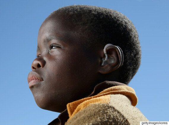 UN 보고서 : 2030년이면 에이즈는 완전히 퇴치될 수
