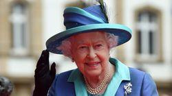 영국 여왕, 역대 최대 부동산 수입