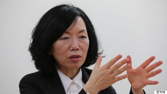 박은주 전 김영사 사장, 김강유 현 회장 검찰