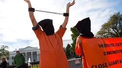 쿠바 관타나모수용소 폐쇄 마무리