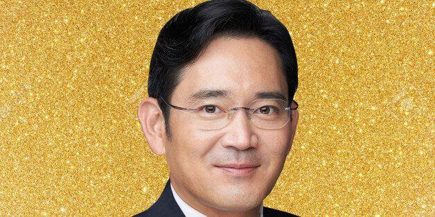 삼성 이재용의 연금술과 국민연금의
