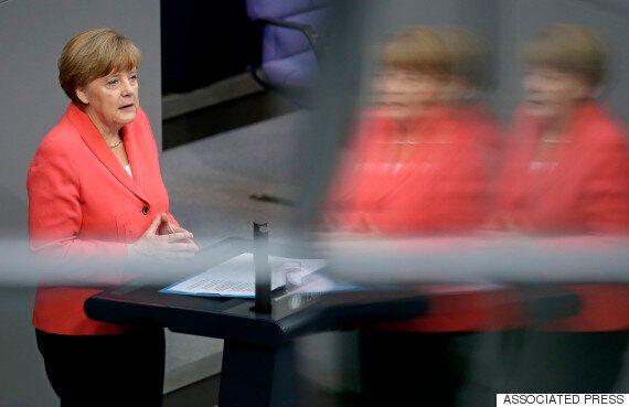 유로존이 클럽이라면 독일은 DJ일