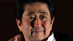 일본 학자·연구자 1만여 명, '안보법안' 폐기