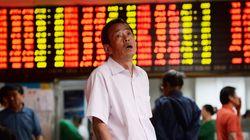 중국 경제라는 자동차는 날 수