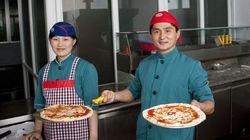 자동차, 배, 식당   북한 사람들이 돈을 버는