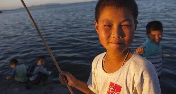 자동차, 배, 식당 | 북한 사람들이 돈을 버는