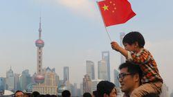 세계 500대 기업 : 한국, 중국에 완전히 역전