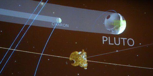 명왕성 탐사한 뉴호라이즌스, 남은 수명은