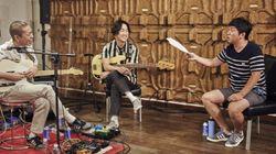 [온라인TV리포트] 비드라마 화제성 1-4위 휩쓴