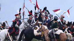 나폴레옹 군대의 '몰살 수수께끼', 200년 만에